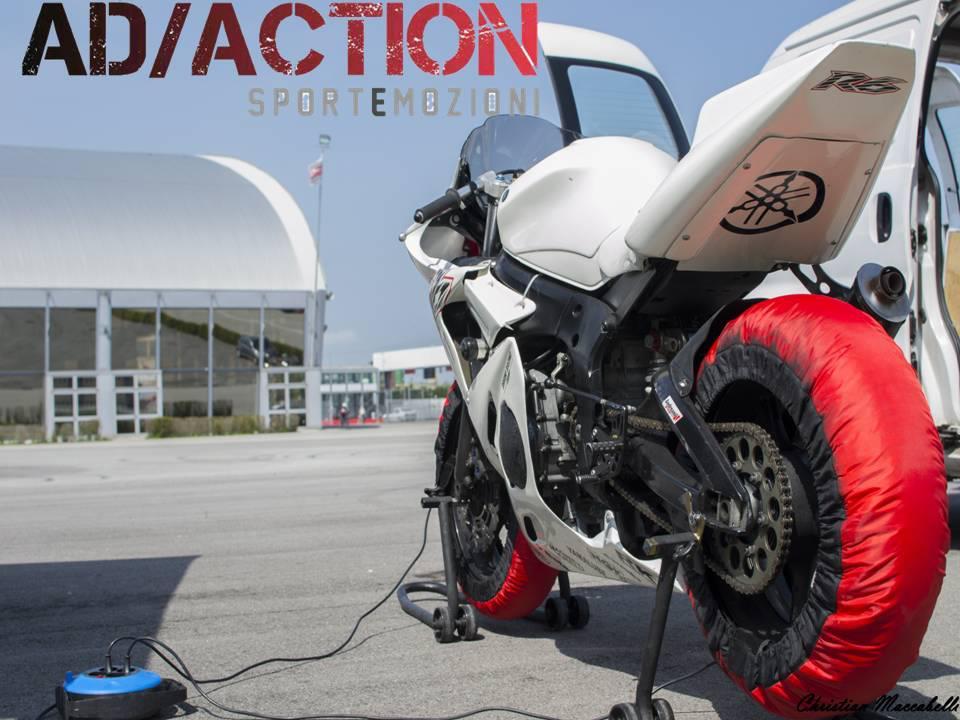 moto_superbike_trento