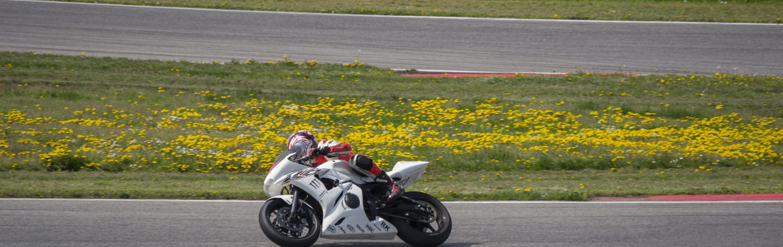 superbike_trento