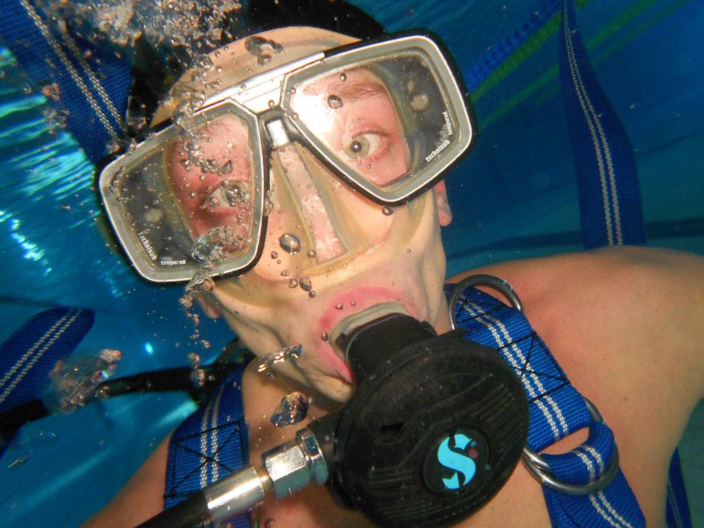 subacquea_scuola_trentino