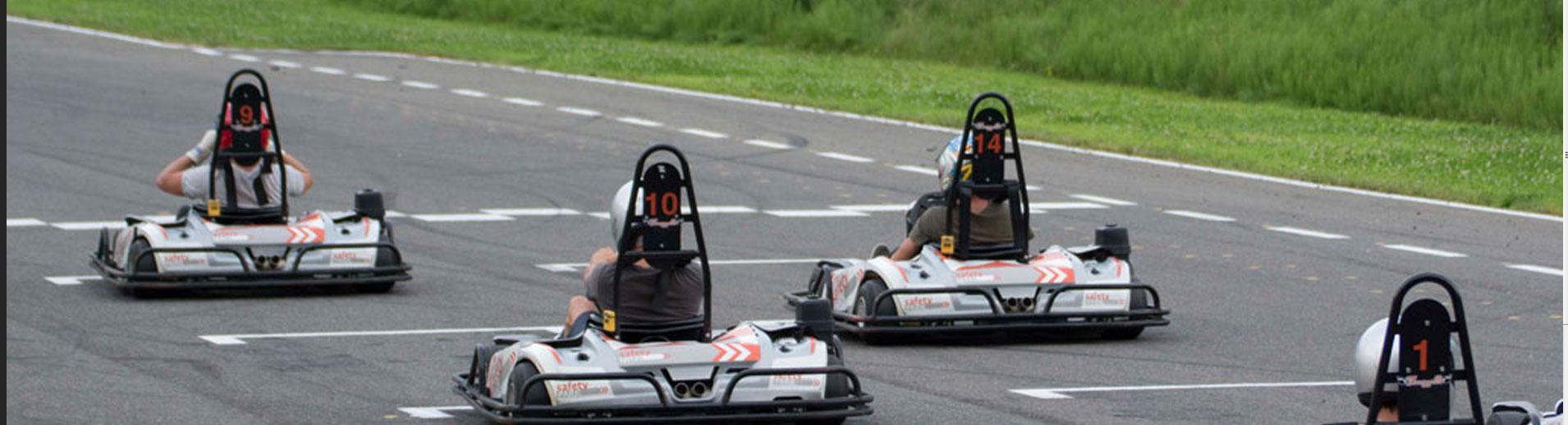 go-kart_banner