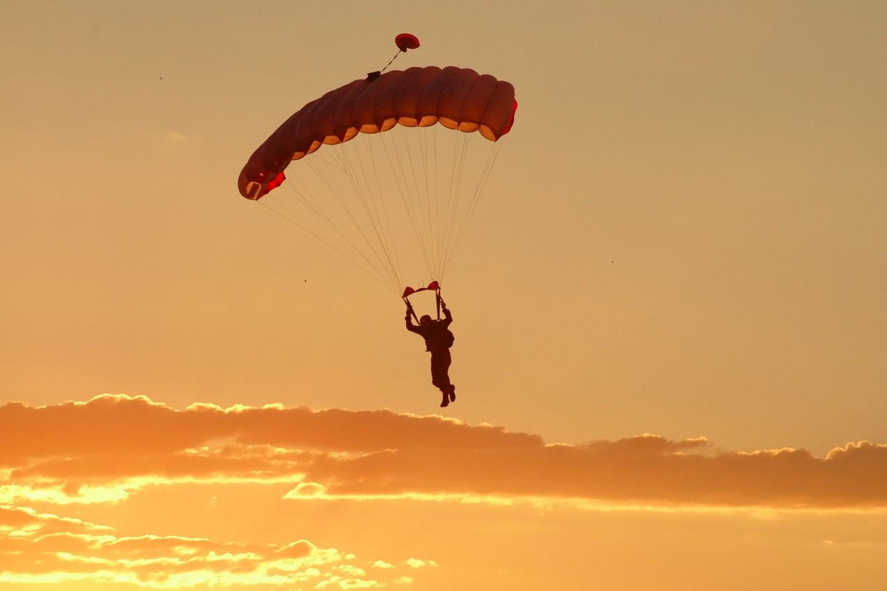 paracadutismo-regole-di-sicurezza_76a96d