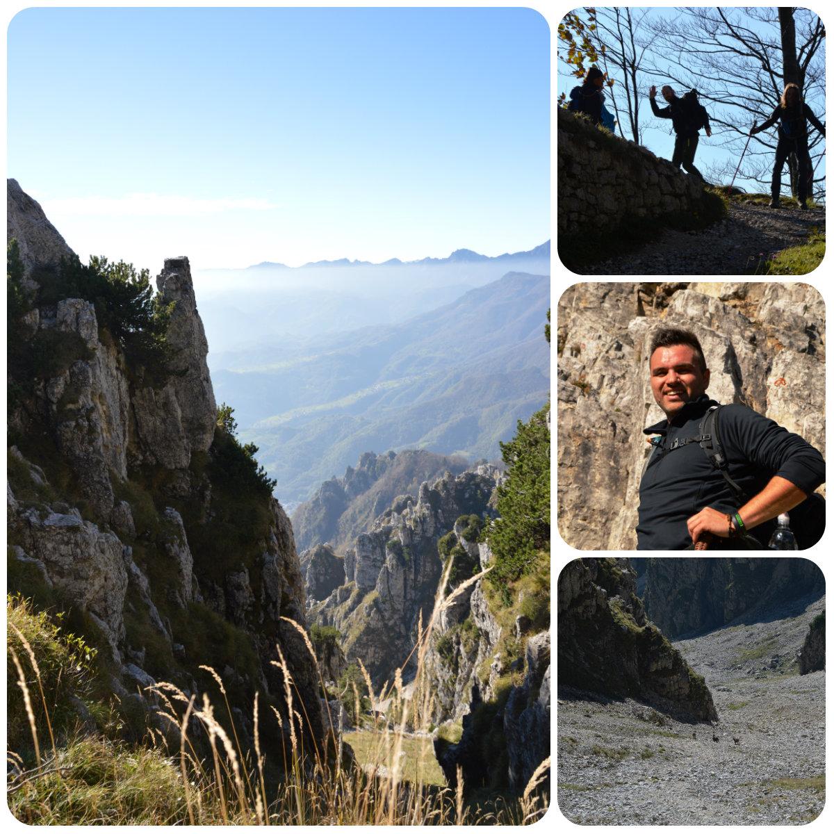 2014-10-26_Vallarsa-collage2