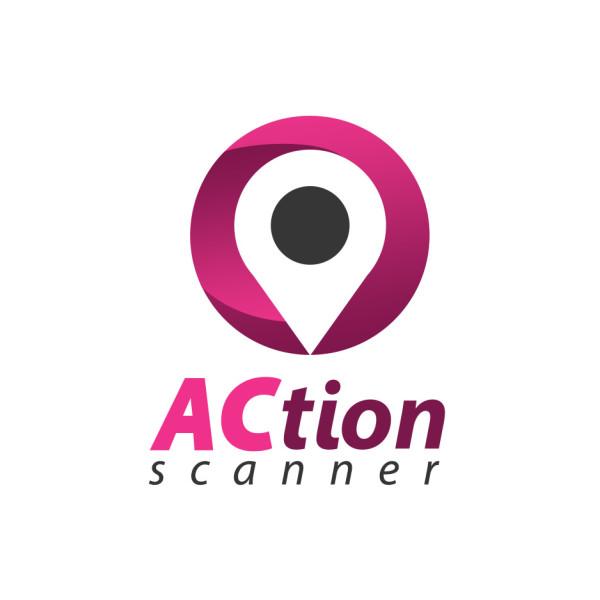 Action Scanner App